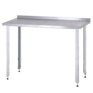 Производственные столы Norma металлические купить недорого