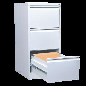 Шкаф картотечный ШК-3