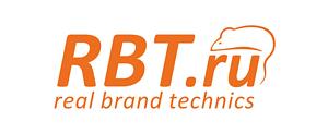 rbt лого